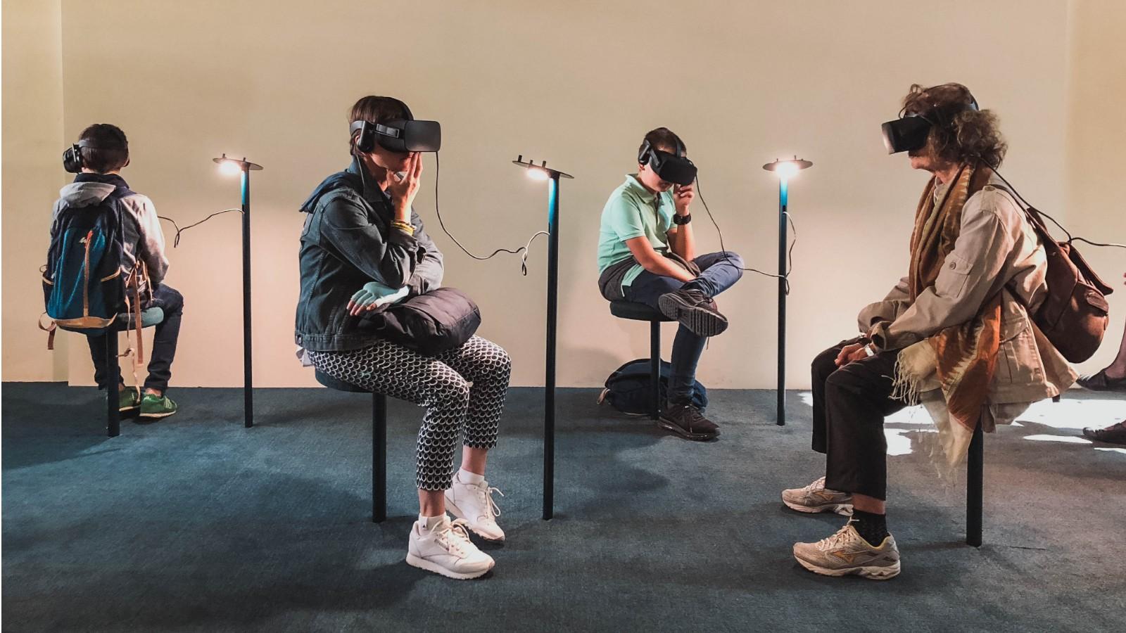 Vorschau Jahrestagung Fachverband Kulturmanagement 2020 - Kulturmanagement zwischen Materialität und Digitalisierung
