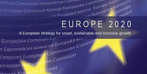 Februar 2014: Der Künstler als Entrepreneur im neuen EU